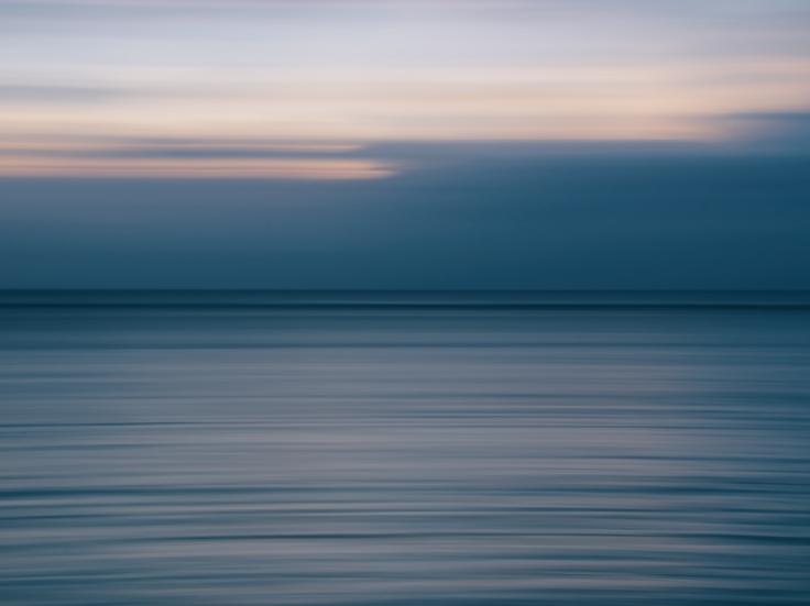 Ocean Panning S2